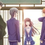 Fruits Basket 2019 release date confirmed: New Fruits Basket 'Season 2' anime to reboot Fruits Basket manga story for Furuba's Tohru - Will it include a Fruits Basket Another anime?