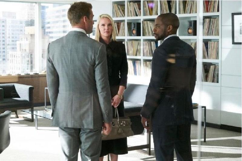 Suits Season 9 release date, cast, trailer, plot, and