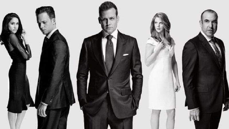 suits season 9 release date cast trailer plot and everything we know so far updated suits season 9 release date cast