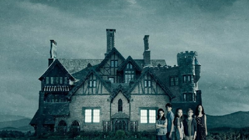The Haunting of Hill House 2: Will the Netflix hit return?