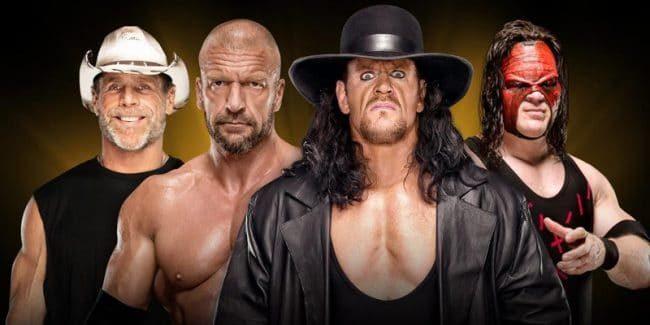 WWE news: Backstage news on why WWE Crown Jewel remained in Saudi Arabia