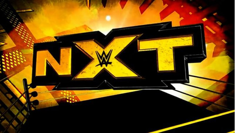 WWE spoilers: NXT star finally makes debut at SmackDown Live tonight