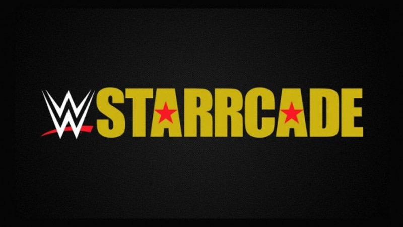 WWE superstar makes surprise return at Starrcade as a substitute for injured Braun Strowman