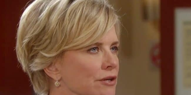 Kayla Days of our Lives