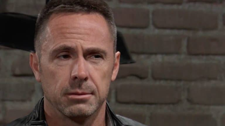General Hospital Spoilers — Julian Asks Sam to Do the