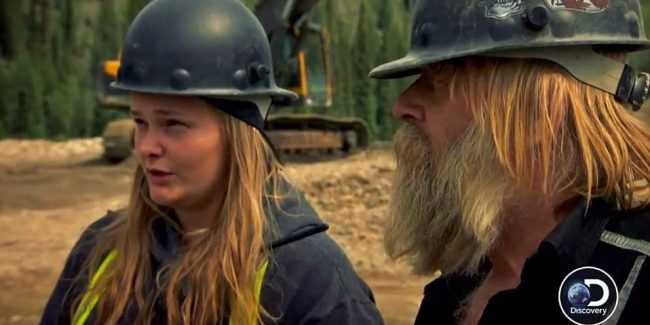 Gold Rush exclusive: Tony Beets is going to 'make some bleeping money', has major advantage