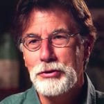Rick Lagina on The Curse of Oak Island Season 6