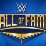 WWE Rumors: Massive star rumored to head the 2019 WWE Hall of Fame class