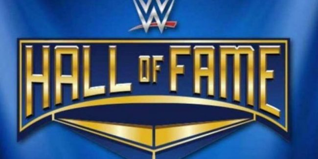 WWE Rumors: Massive star rumored to head the 2019 WWE Hall of Fame class