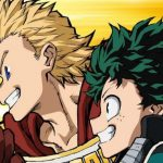 Boku no Hero Academia Season 4 release date delayed until late 2019 My Hero Academia S4 bumped by MIX anime