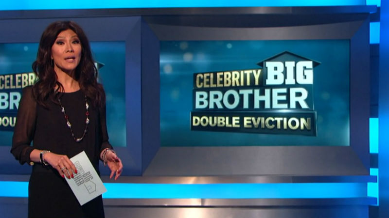 Celebrity Big Brother premiere date confirmed, cast rumors continue as Season 2 draws near