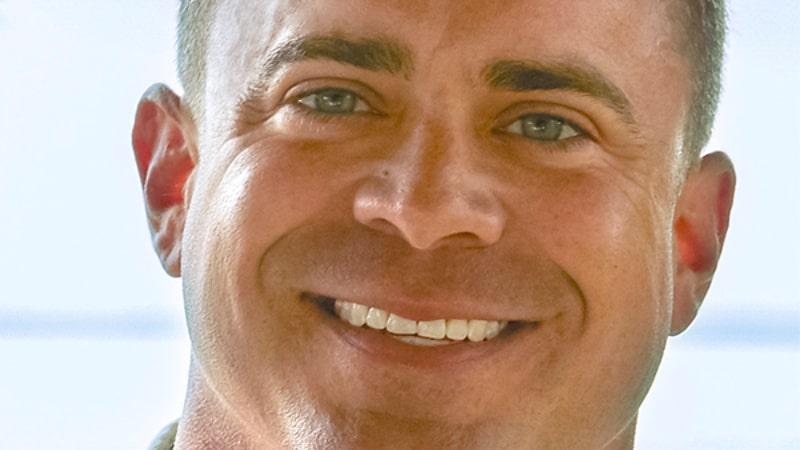 Evan Tauber