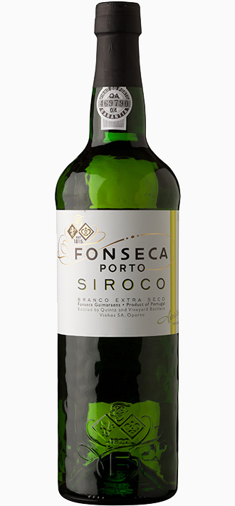 This is a great gift to bring to a party. Pic credit: Fonseca Porto