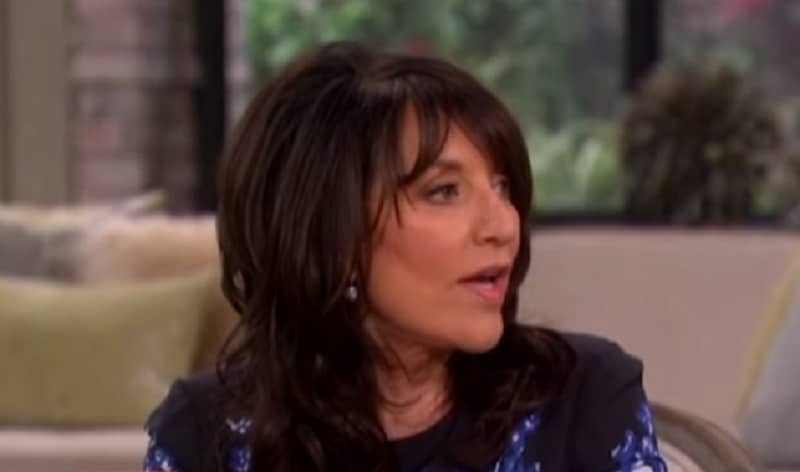 Katey Sagal joins The Conners cast for fall finale