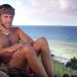 Nick Wilson on Survivor cast 2018