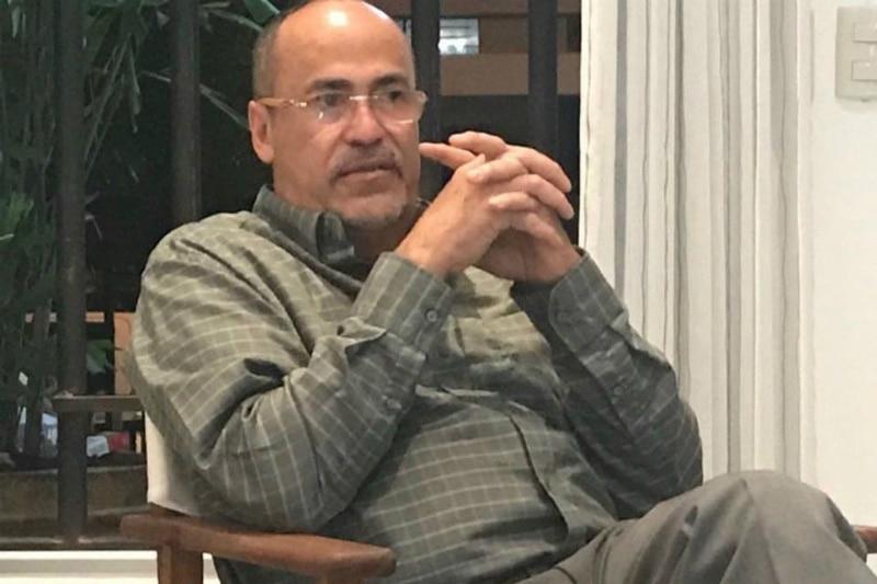 Pedro Jimenez death: GoFundMe for Power crew member quadruples goal