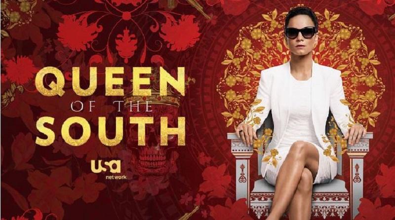 Queen of the South Season 4