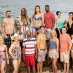 The 2018 Survivor cast has been very entertaining for the CBS audience