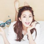 UEE in After School