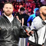 WWE News: The Revival start petition online for fair treatment on Raw