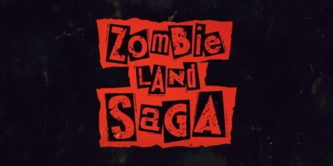 Zombieland Saga Season 2 release date: Zombie Land Saga manga featuring Franchouchou characters spawned by popular anime