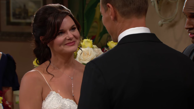 bold and the beautiful katie - Is Katie leaving The Bold and the Beautiful now that Thorne is gone?