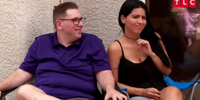 Season 7 of 90 Day Fiance: Everything we know so far