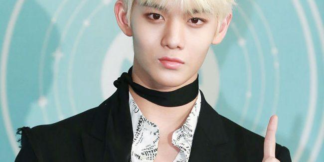 Bae Jin-Young