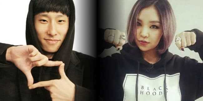 Black Nut receives court sentence for defaming KittiB with sexual remarks in song Too Real