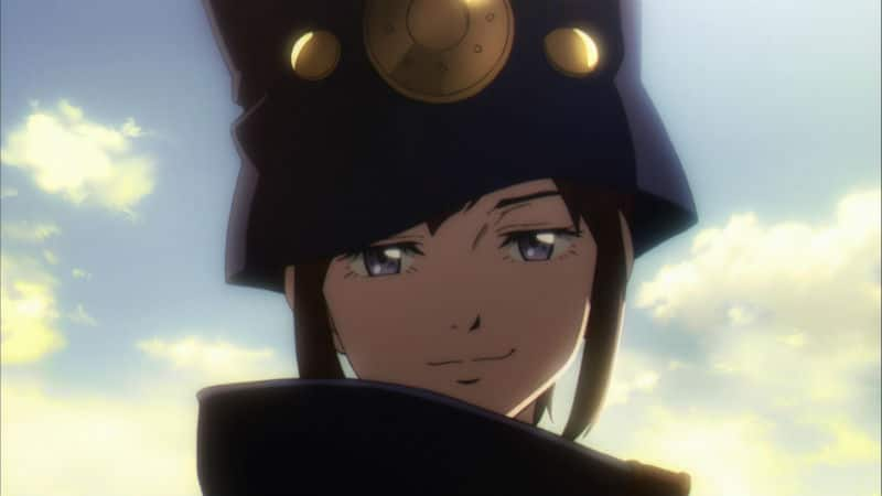 Boogiepop And Others Season 2 release date Boogiepop wa Warawanai light novels compared to the 2019 anime 2000 Boogiepop Phantom