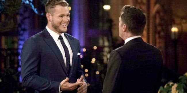 Bachelor Season 23 premiere tried something new: Fans hated it and Colton Underwood was left out
