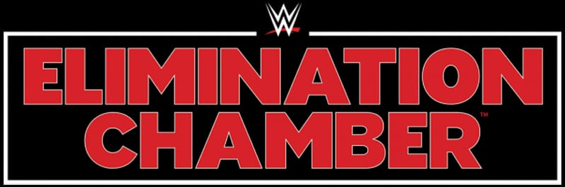 WWE PPV schedule: Elimination Chamber