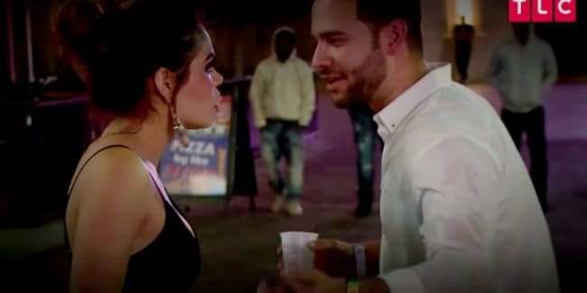 Fernanda and Jonathan from 90 Day Fiance: Are they still together?