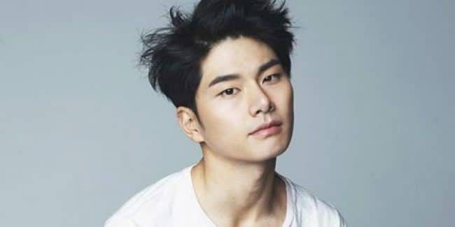 Welcome To Waikiki Season 2: Lee Yi-Kyung opens up about being only Season 1 cast member to return to JTBC K-Drama