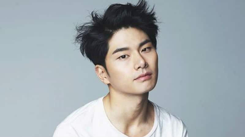 Lee Yi Kyung - Welcome To Waikiki Season 2: Lee Yi-Kyung opens up about being only Season 1 cast member to return to JTBC K-Drama