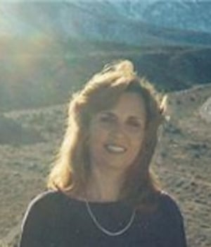 Marilyn Susan Burdick photo