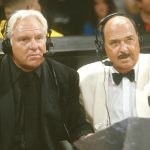Mean Gene Okerlund cause of death: What we know about the passing of WWE legend
