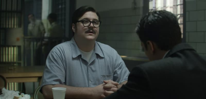 Mindhunter Serial killer  - Mindhunters Season 2 premiere date: When is show likely to return?