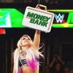 WWE PPV schedule: Money in the Bank