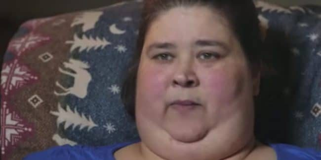 Angel Parrish from My 600-lb Life update: See her now after unbelievable transformation