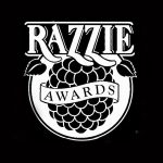 The Razzie Awards logo