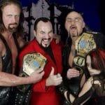 Rocksan Biggerstaff dies: Who was the Impact Wrestling knockout known as BellaDonna?