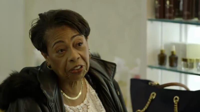 Sidney Star's mom on Love & Hip Hop