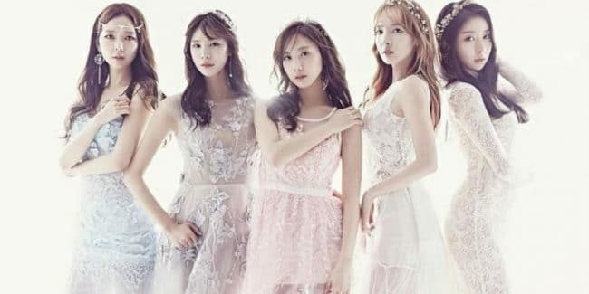 Life after STELLAR: Minhee and Gayoung claim members made less than $10,000 over 7 years under The Entertainment Pascal