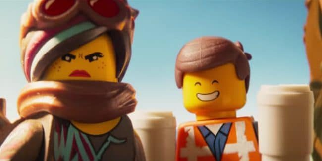 The 5-hour The LEGO Movie 2 ad: All you need to know