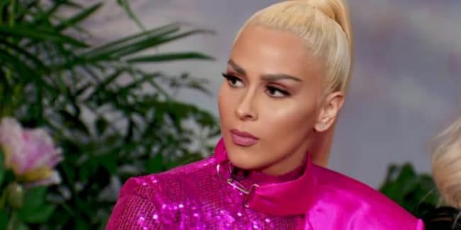 Veronica Vega from Love & Hip Hop Miami: Everything you need to know