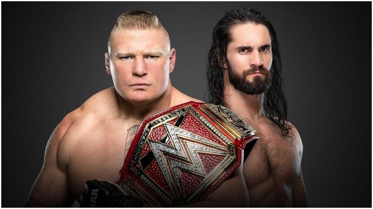 WWE PPV 2019: SummerSlam