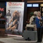 ZuGo Pet