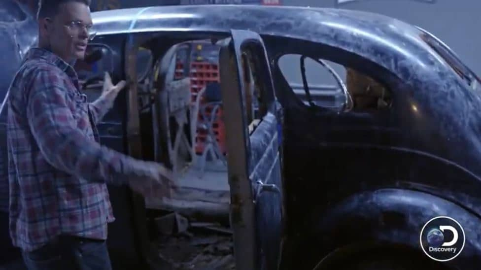 chad2 1 - See Bad Chad Customs cut a car right in half in this sneak peek