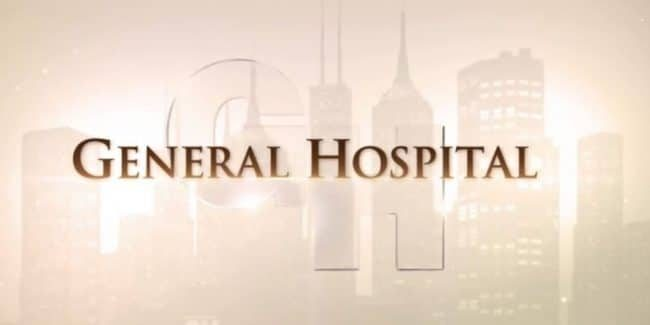 New General Hospital opening montage, yay or nay?